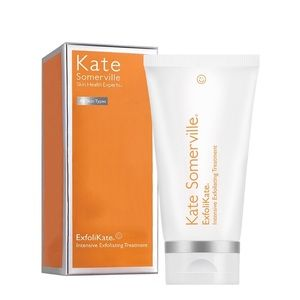 Kate Somerville ExfoliKate Intensive Treatment